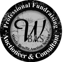 Wisely Benefit Auctions